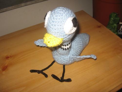 pigeon4