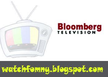 Bloomberg USA