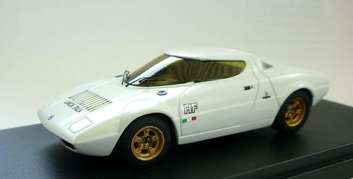 P1060896