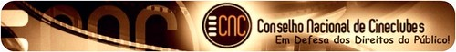 Nova Testeira CNC WordPress