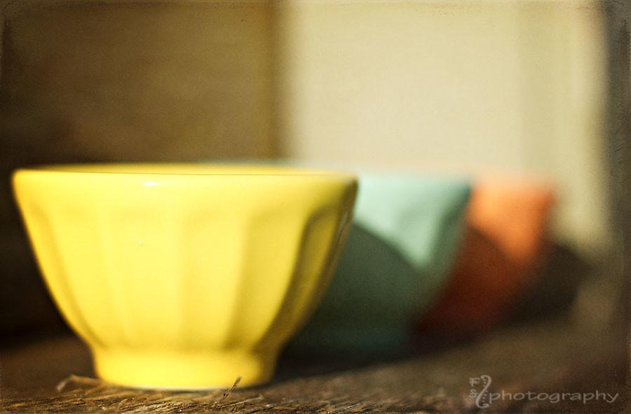 Pastelpologie bowls (2)