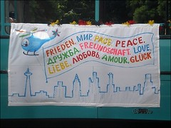 Frankfurt - Parade der Kulturen 2010 (05)