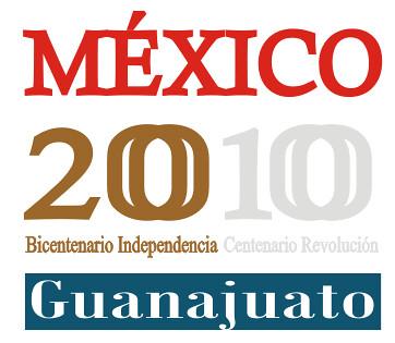 bicentenario GTO