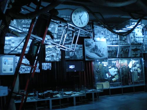 Chornobyl Museum