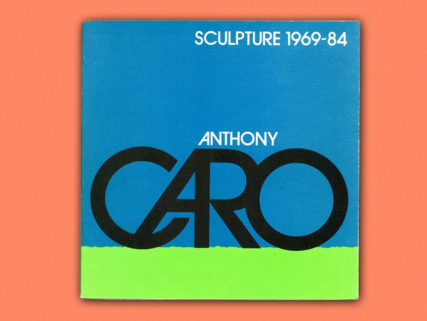 anthony_cargo