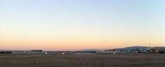 San Carlos Airport