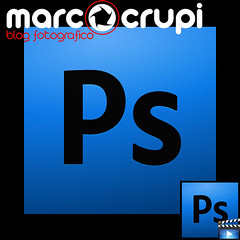 Tutorial Photoshop - Lista dei migliori Tutori...