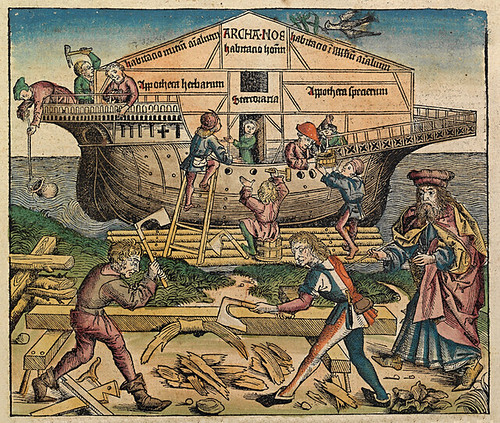 http://commons.wikimedia.org/wiki/File:Nuremberg_chronicles_f_11r_1.png