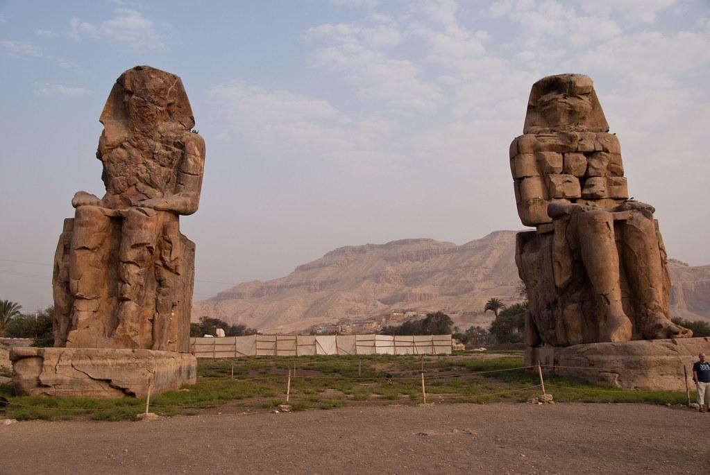 Egypt 3507