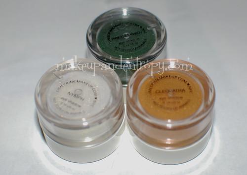 Lime Crime-eyeshadows1