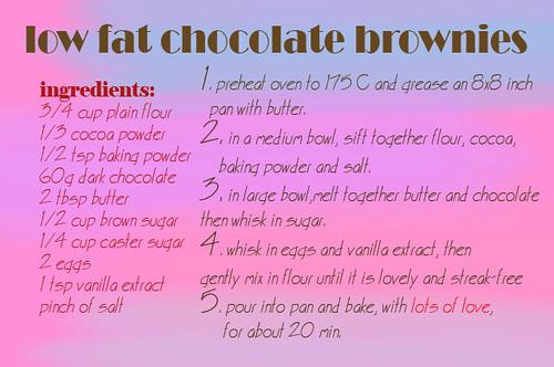 low-fat-brownie-recipe-card