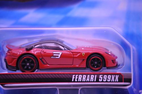hw speed machines ferrari 599xx (2)