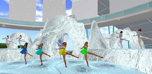Myst-Dancers_512