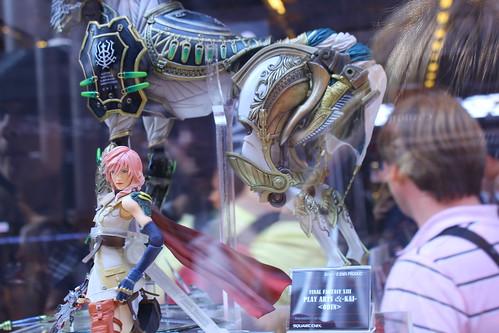 Japan Expo day 2 226 por Mision Tokyo.