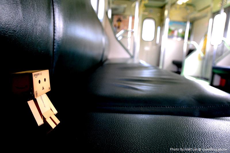train (11).jpg
