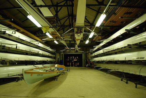 DSC_5161-corpus-boats