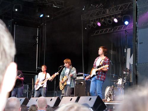 Sommer Fieber 2010 021