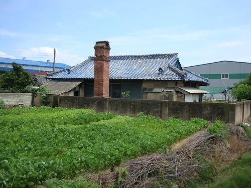 japanisches Haus II