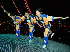 SkyWalk-Cebu
