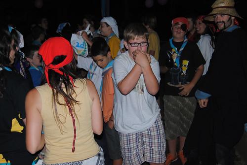 festa piratil nit (10)