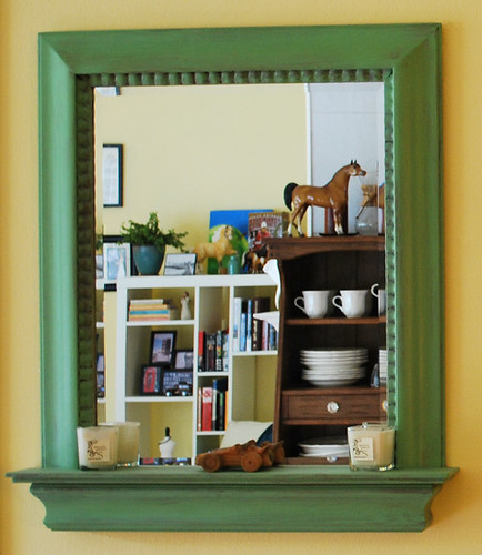 mirror-small