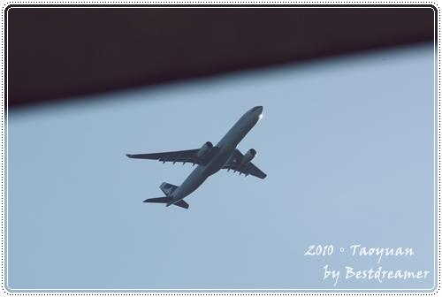 20100808桃園_星海之戀4