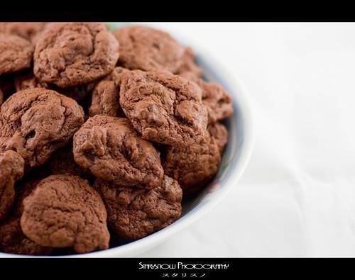 Cookies (Macro 2)