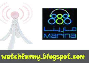 Marina-FM-Kuwait