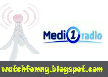 radio-medi-1