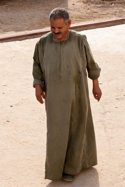 Egypt 3539
