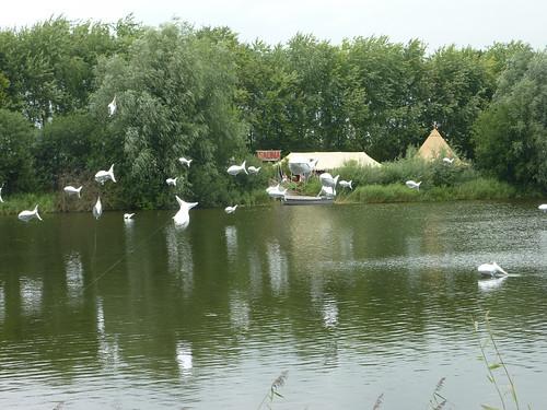 LL Lake
