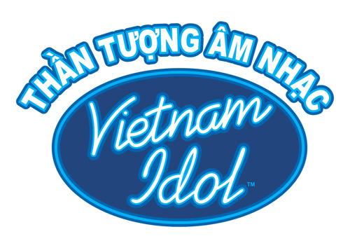 VietNamIdolLogo (2)