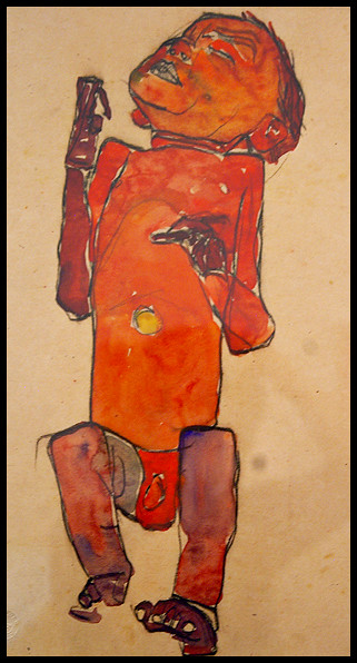 Schiele- Newborn.JPG