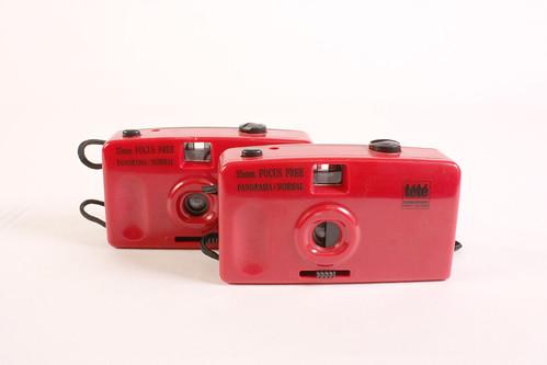 fotocameras 76/90