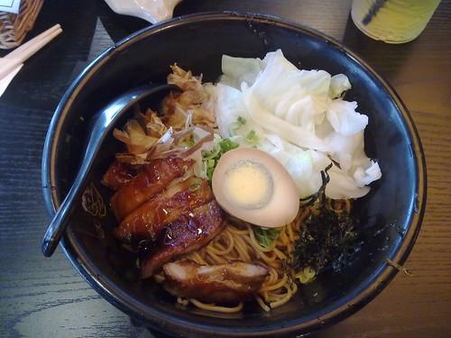 Dónde comer y gastronomía en Singapur; el mejor país de Asia para comer. Platos típicos y precios. Chicken Rice.s y precios. Chicken Rice.