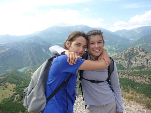 Campaments Esplai Natzaret Vall d'Ora 2010 (32)