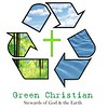 The Green Christian