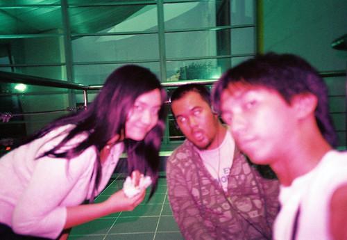 Manila Autoshow 003