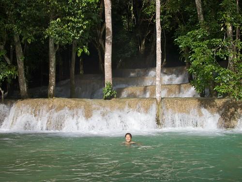 Luang Prabang 102