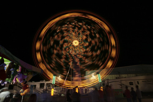 Fair (Long Exposure)-5406