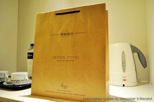 101002_h_高雄華園飯店_026