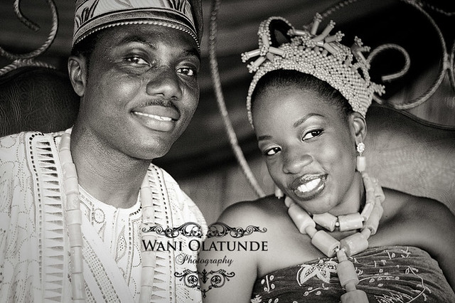Benin-Traditional-Nigeria-Wedding-1Oct2010_84