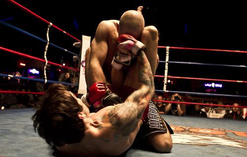 fight9