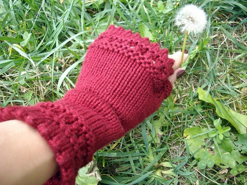 reading mitts5