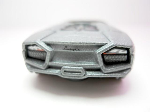 hws lamborghini reventon roadster (4)