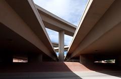 Loop 101 and Interstate 17 Interchange (3)