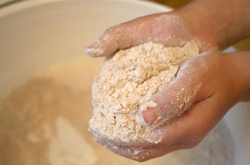 homeground_flour