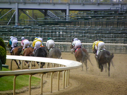 CD 11-4 Race 3a