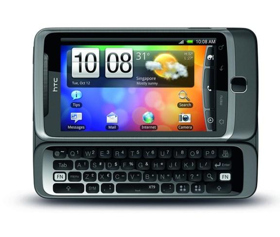 HTC-Desire-Z_F