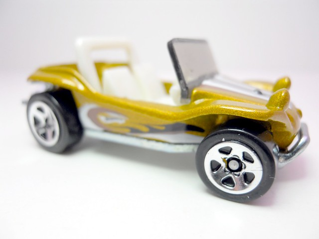 hws meyers manx gold (2)